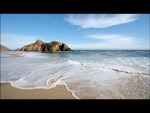 Best Beaches in California: Top 20 Best California Beaches as voted by travelers
