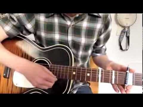 how-a-capo-works-and-how-to-make-one