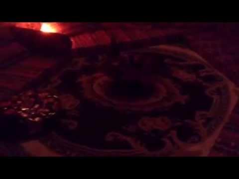 The Tent Hookah lounge & The Tent Hookah lounge - YouTube