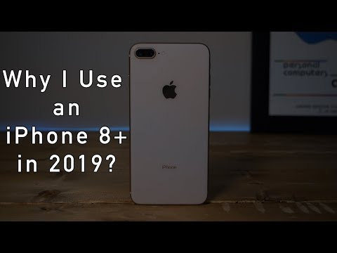 Why You Should Not Upgrade Your Phone Every Year!