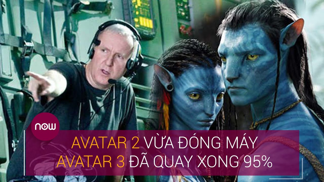 Avatar - YouTube