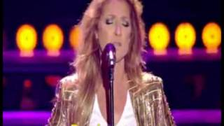 Download Lagu REGGAE Melô de doce doce   Céline Dion   Loved Me Back to Life Me amou de volta à vida Mp3