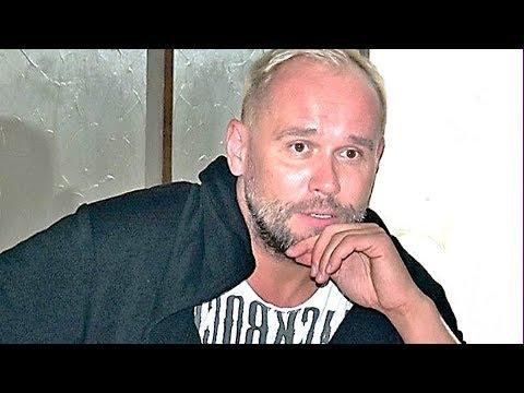 Вы не поверите! «Семейная драма» - актер Максим Аверин решился на откровенное признание