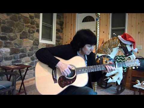 Sing Christmas Carols: 30 Backing Tracks by ProSound ...