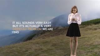 Spektral — наложение фона на видео без