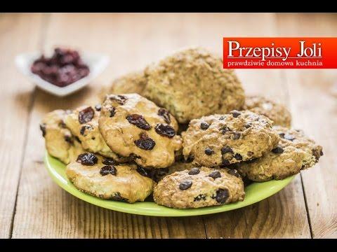 Jak Przygotowac Dietetyczne Ciasteczka Owsiane Fit Najlepszy Przepis