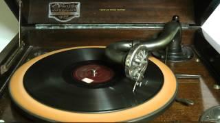 http://www.niks.or.jp/~ja0jac/ 昭和16年(1941年) コロムビアスダレ盤...