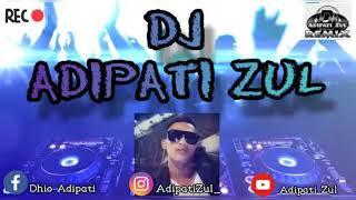 Download #DjAdipatiZul #ONTHEMIX #FUNKOT #HARD SPESIAL DJ ADIPATI ZUL  PRASANGKA VS TERDIAM SEPI