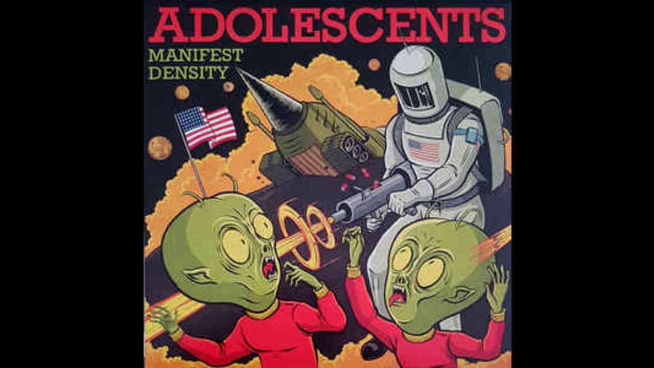 adolescents-escape-from-planet-fuck-kasten-cola