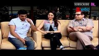 Akshay Kumar want to produce It's Entertainment- Zee etc