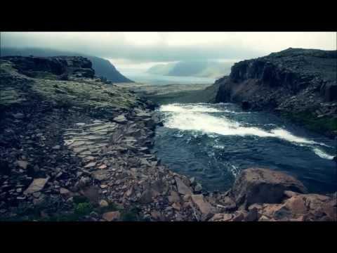Harold van Lennep - Liberation (Music Video)