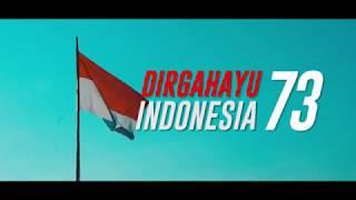 Download Video Video Ucapan Hari Kemerdekaan RI (2018) MP3 3GP MP4