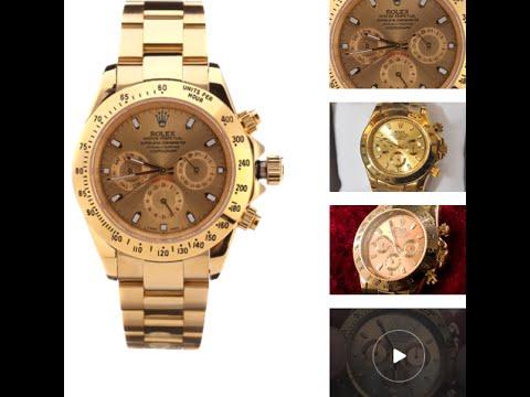 часы ссср наручные купить / часы времен ссср купить /купить часы .