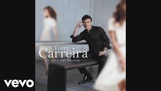 Tony Carreira, Julie Zenatti - Eu Vou (là-bas) [audio]