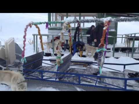 Fishing in Murmansk visitmurmansk.info