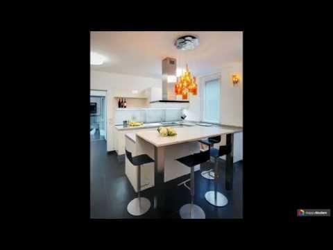 Мебельные комплектующие Cветильники светодиодные
