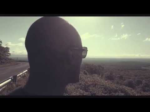 Canibus   The Odds ft  Nappi Music (Official Video)   Prod  By Thanos beats