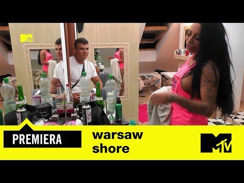 Varsó Lengyelország randi