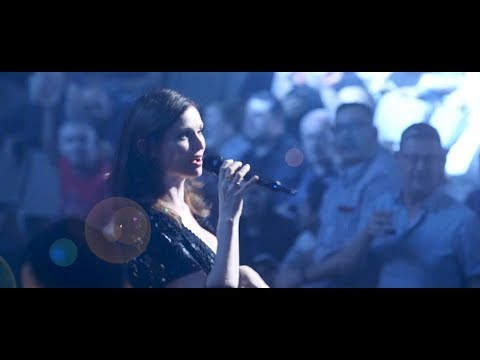 Sophie Ellis-Bextor - Take Me Home [Orchestral Disco Version] (Official Video) Mp3