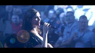 Sophie Ellis-Bextor - Take Me Home [Orchestral Disco Version] (Official Video)