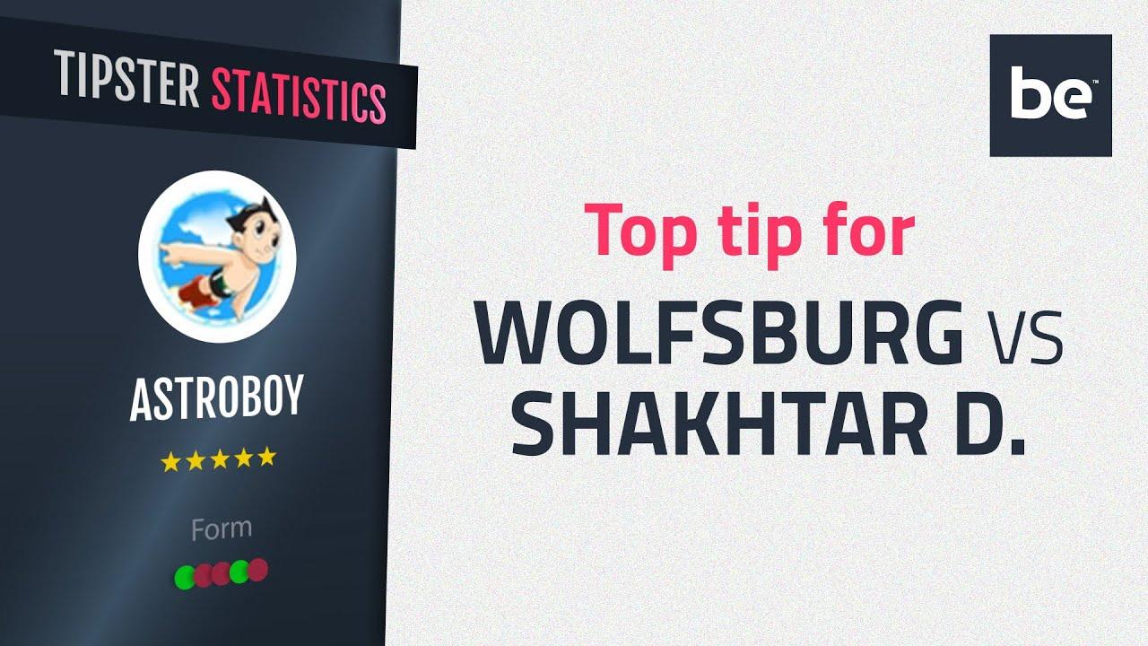 Tip Top Wolfsburg