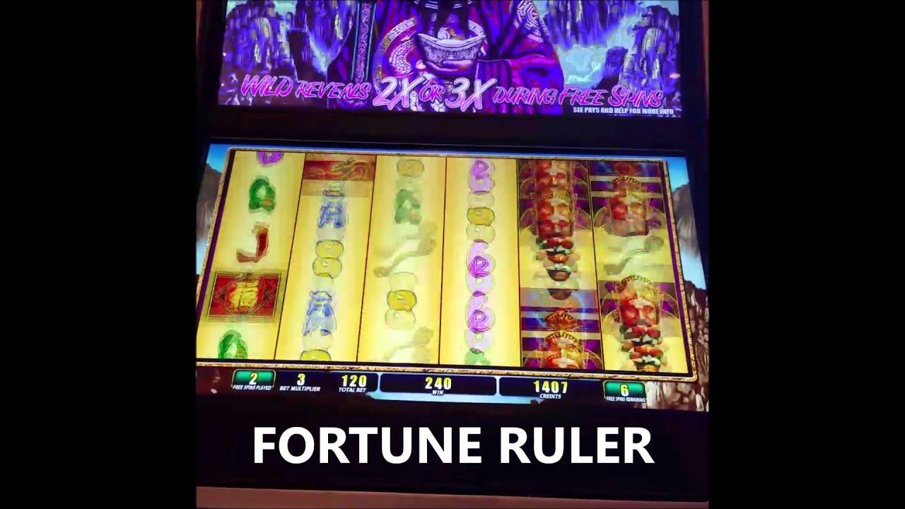 Uploaded Free Slots