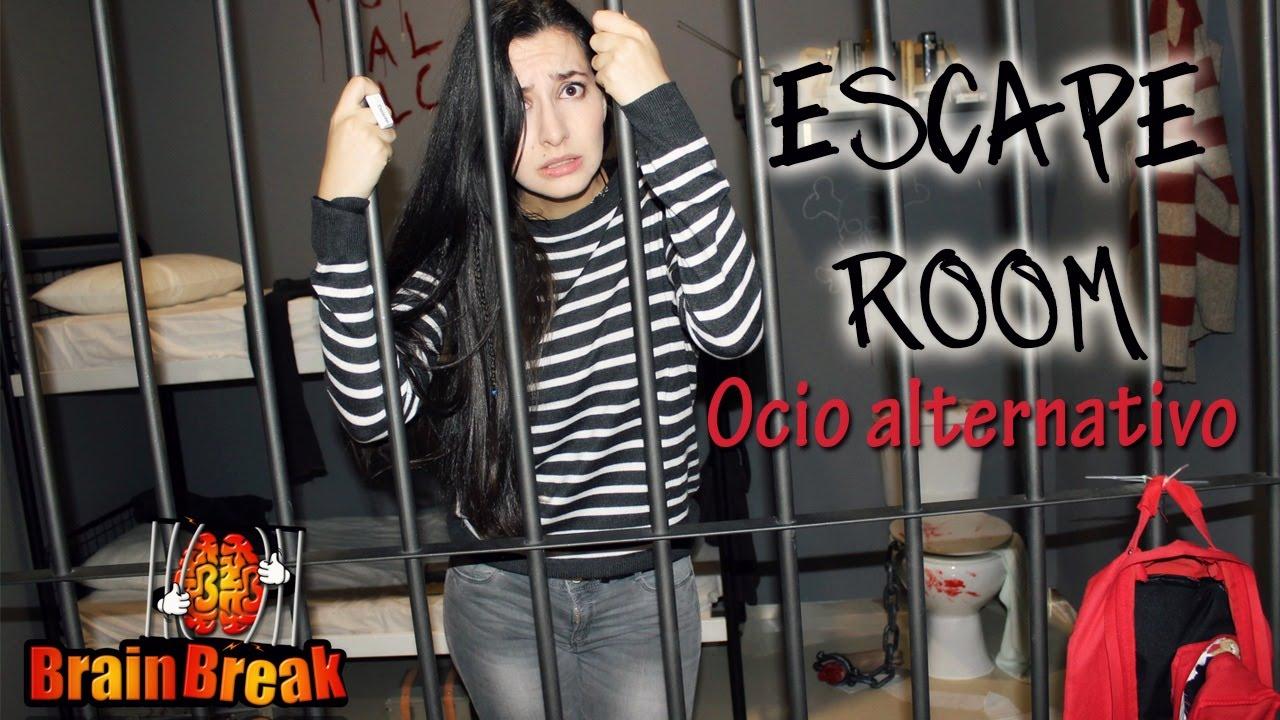 Qu Ef Bf Bd Es Un Room Escape