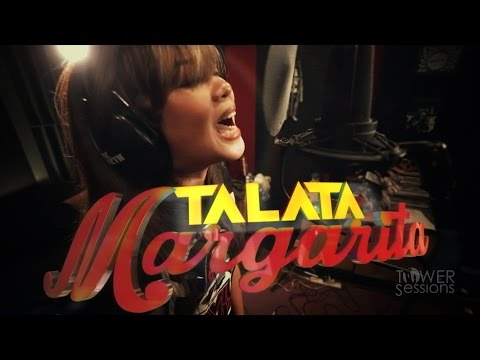 Tower Sessions OSE | Talata - Margarita