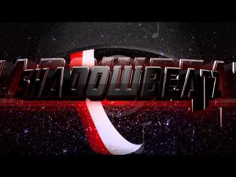 """ShadowBeatz - Death Note """"L's Theme"""" (Dubstep Remix)"""