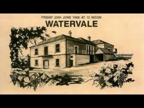 Jim Barry Wines' Celebrates 30 Years of The Florita Vineyard