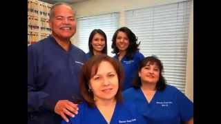 Dentist San Bernardino California - Waterman Dental - (909) 889-1111 - San Bernardino Dentist CA