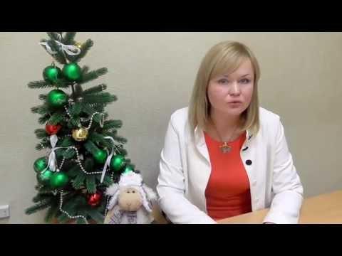СКБ-Банк: рейтинг, справка, адреса головного офиса и