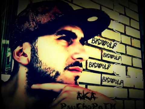 BiG WoLF Ft BonSaTon - uUP & Down ( Full HiiT 2010 )