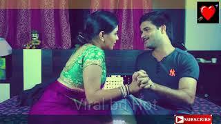 Download Video ভাবির সাথে চুদাচুদি করলাম ভিডিও দেবর আমাকে চুদলো new bangla hot short Film 2018 MP3 3GP MP4