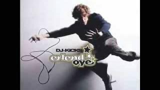 erlend oye + royksopp-poor leno(silicon soul mix)