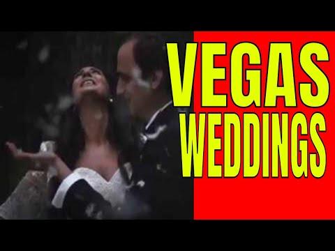 ten-cool-las-vegas-wedding-options- -places-to-get-married-in-vegas---get-married-in-las-vegas