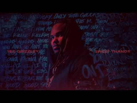 Tee Grizzley – Sweet Thangs (Official Audio)