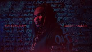 Tee Grizzley - Sweet Thangs ( Audio)