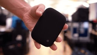 7 Best Qi Wireless Chargers