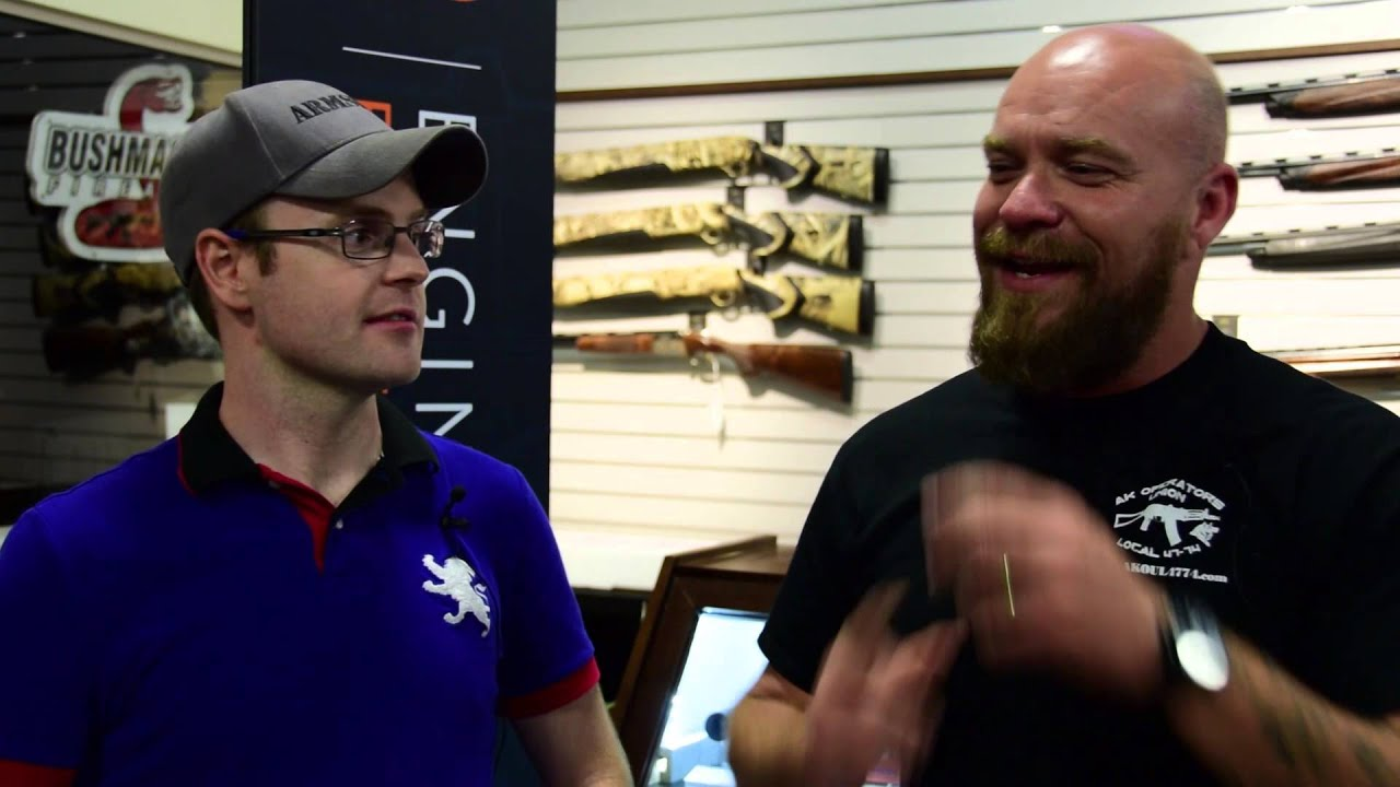 Armslist Nra 2015 Nashville Tn Glock 43 Unveiling James Yeager Is Underwhelmed Youtube Head over to the nashville on cmt facebook page for all the latest info: armslist nra 2015 nashville tn glock 43 unveiling james yeager is underwhelmed