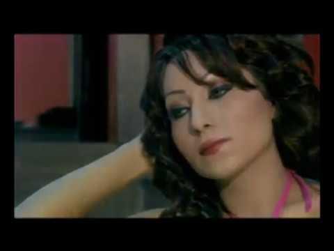 Nermin Ibrahim - Ya Mahboub   نيرمين ابراهيم - يا محبوب