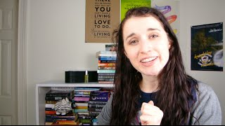 BookTube News: Books for Review