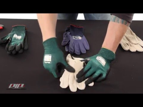 ATG Maxiflex Cut with Simple Demonstration