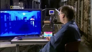 Тайны вокруг нас: Призраки за решеткой [HD1080]