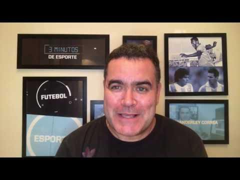 Flamengo já é campeão em 2020 e o empate entre São Paulo e ...