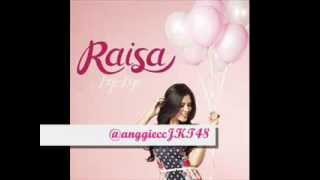 Raisa - Kilaumu (Ost.Sunsilk)