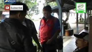 Download Video [HEBOH] Video Mesum Siswa SMA Banjar Beredar Luas MP3 3GP MP4