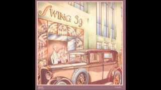 Swing 39 Vol.  2 Álbum completo