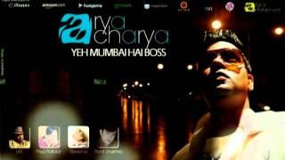 """""""Yeh Mumbai Hai Boss"""" Promo.mov"""