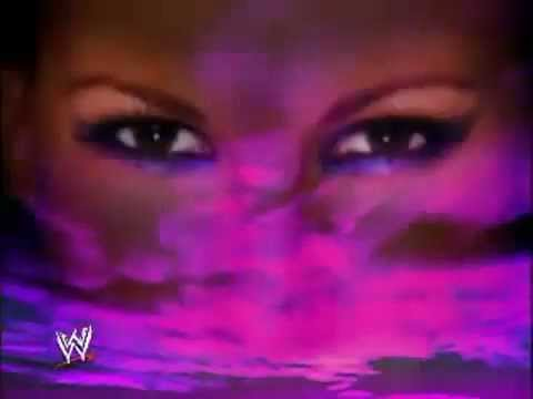 Lita Theme Song Titantron